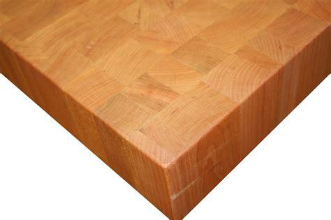 Grothouse Wood Countertops Butcherblocks Custom Bar Tops
