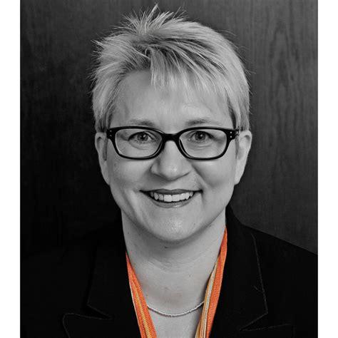 Veronika Prantl  Head Of Project Management Expert