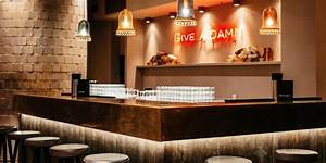 Bar Mit Tanzfläche Berlin : top10 liste promi clubs top10berlin ~ Markanthonyermac.com Haus und Dekorationen