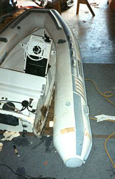 Inflatable Boat Repairs Auckland by Ibr Inflatable Boat Repairs