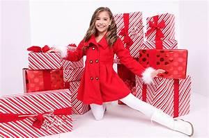 'Dance Moms' Star Mack Z's 'Christmas All Year Long ...