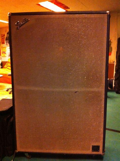 fender bassman 2x15 dimensions crafts