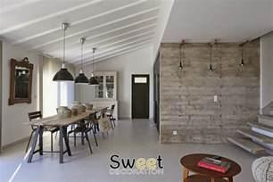 decoration d une maison moderne design interieur maison contemporaine maison email