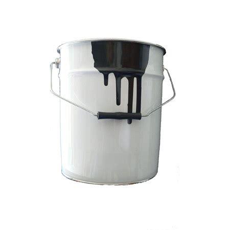 le monde de que faire avec un pot de peinture