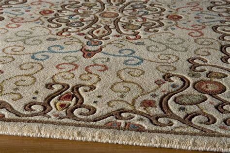 8x10 area rugs home depot home depot mohawk area rugs rugs ideas