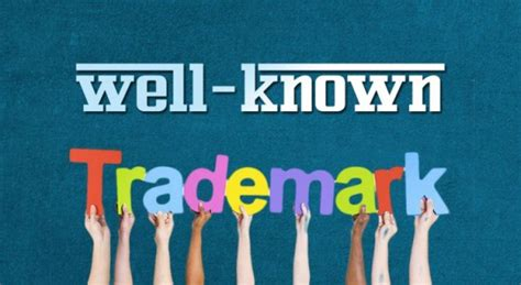 Protecting wellknown trademark in Vietnam Ageless IP Firm