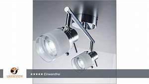 Deckenlampe Badezimmer Led : led bad deckenleuchte deckenlampe schwenkbar spritzwasser gesch tzt ip44 badlampe badezimmer ~ Markanthonyermac.com Haus und Dekorationen
