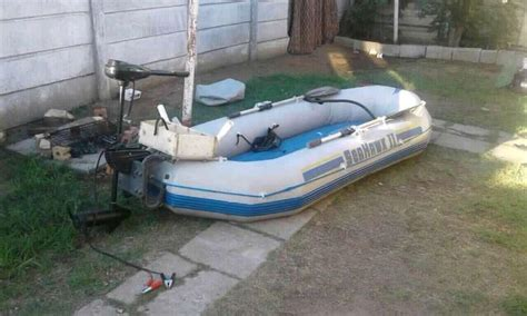 Inflatable Boat For Sale Port Elizabeth by Small Inflatable Boats For Sale Brick7 Boats