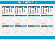 Kalender 2018 Mit Ferien And Feiertagen 2019 2018