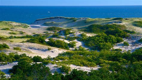 Cape Cod National Seashore In Eastham, Massachusetts Expedia