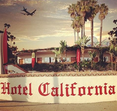 Welcome To The Hotel California? Outofstate Plaintiffs Should Check Out And Leave, Says New