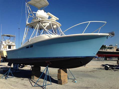 Boat Props Fort Pierce by Yanmar 315 Diesel For Sale Autos Post