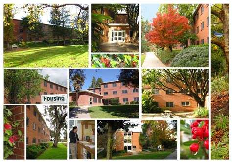south mountain residence halls housing cal poly san luis obispo