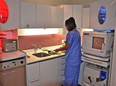le cabinet dentaire 13 232 75013 dentiste dr isaac bensoussan