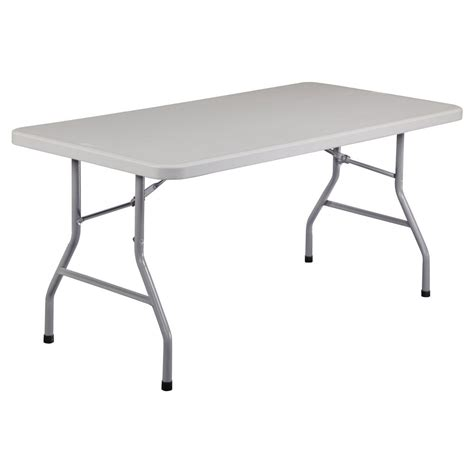 Plastic Folding Table Rectangular Portable Party Outdoor. Smartlap Lap Desk. Computer Table Desk. Cherry 2 Drawer File Cabinet. Coffee Table Mid Century. Jewelry Drawer Organizer Trays. Shoe Storage With Drawers. Desk Calendar Stand. Office Chair For Standing Desk