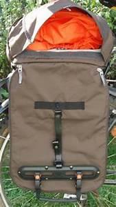 Rollkoffer Rucksack Kombination : vaude cycle test rucksack und radtasche in einem ~ Markanthonyermac.com Haus und Dekorationen