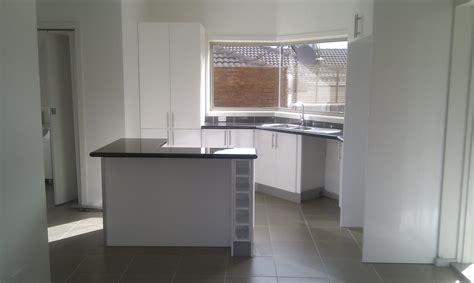 Flat Kitchen Design  Image To U