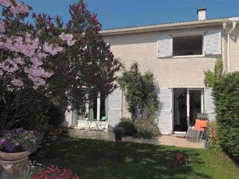 maison jardin montigny bretonneux mitula immobilier