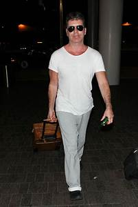 Simon Cowell 'overwhelmed with gratitude' for kind ...