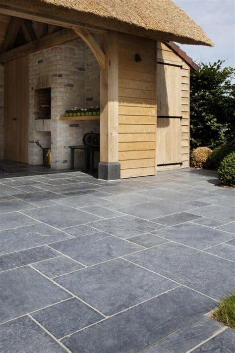 carrelage exterieur imitation bleue 2 1000 ideas about terrasse on