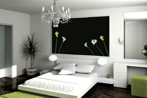 zen decorating ideas for a soft bedroom ambience 15 stylish