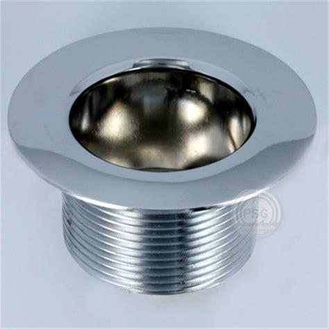 bathtub drain strainer replacement 11495cp strainer drain