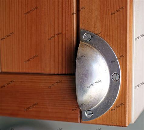 questions r 233 ponses bricolage cacher d 233 fauts sur un mur de cuisine