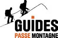 guides passe montagne