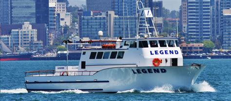 Party Boat Fishing Southern California by Sportfishing San Diego Socal Open Party Spot Booking