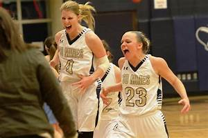 RMAC Tournament set to begin Tuesday with three local ...