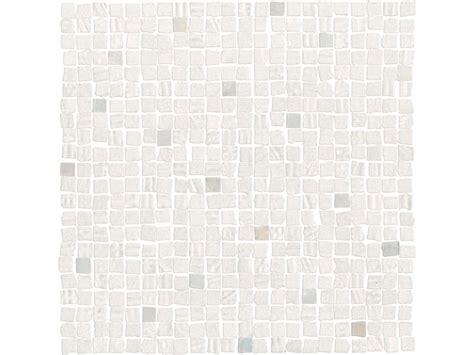 carrelage le marais naxos veglix les derni 232 res id 233 es de design et int 233 ressantes 224