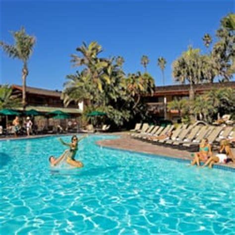 Catamaran Hotel Ca by Catamaran Resort Hotel 411 Photos Hotels 3999