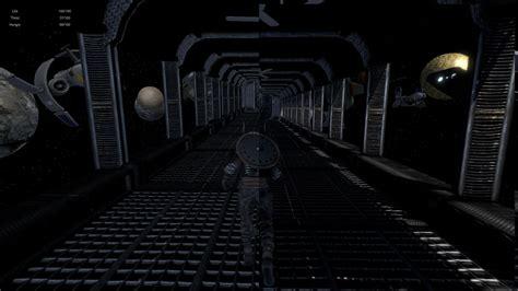 The Last Hope On Steam