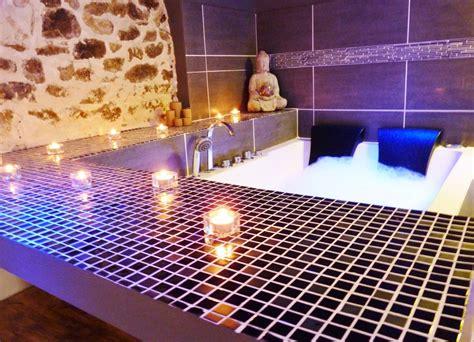 suite romantique avec et sauna privatif proche de lyon introuvable