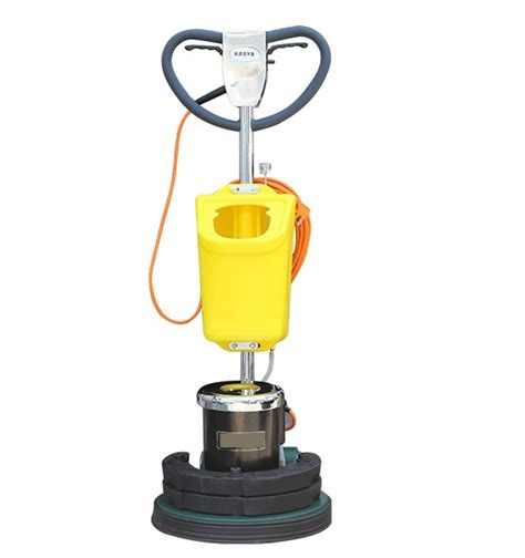 wholesaler tile polishing machine tile polishing machine wholesale wholesalers and supplier list