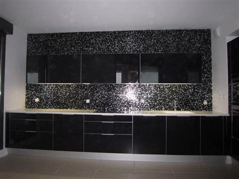 carrelage cuisine mosaique mosaique hexagone pas cher pour carrelage mural ou sol salle de bain