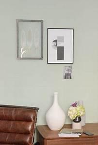 Alpina Sanfter Morgentau : die 71 besten bilder von inspiration wohnzimmer in 2018 home decor wall painting colors und ~ Markanthonyermac.com Haus und Dekorationen