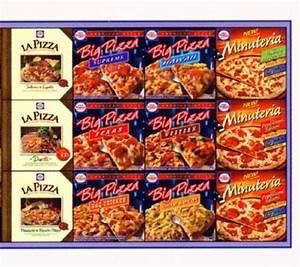 Pizza In Mikrowelle : minuteria und la pizza der shopblogger ~ Markanthonyermac.com Haus und Dekorationen