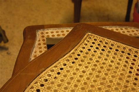 refection siege brest finistere lorient paillage cannage chaise tete de lit fauteuil 29 morbihan 56