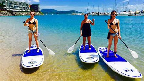 Wake Boat Hire South Australia by Whitsundays Airlie Beach Townsville Wakeboarding