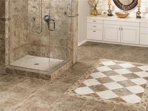 bloombety what are the tile floor designs for