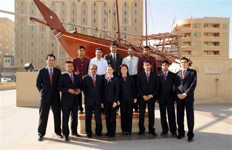 dubai hotel staff tour city to enrich guest s stay hoteliermiddleeast