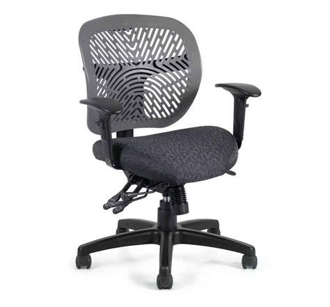 mesh desk chairs walmart computer desk chairs staples