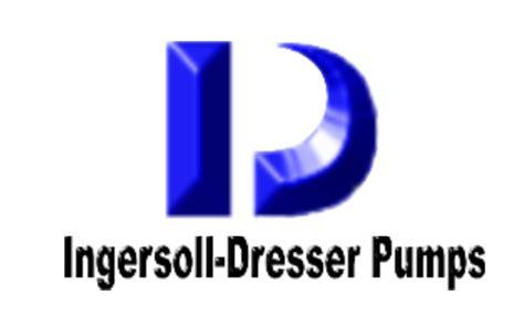 Ingersoll Dresser Pumps Flowserve by Dresser Bestdressers 2017