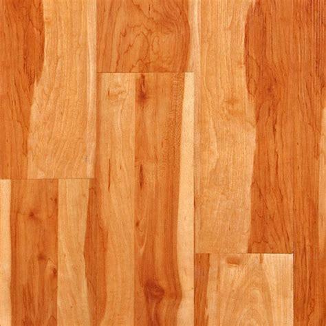 tranquility 2mm mount craig cherry resilient vinyl flooring lumber liquidators canada