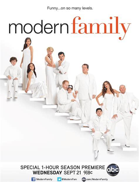 modern family season 3 in hd 720p tvstock