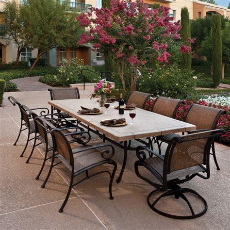 modern living room furniture winston pont royale outdoor