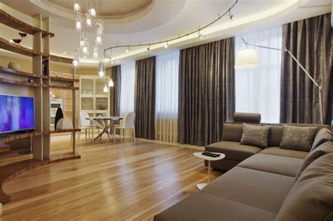 Motorized Curtain Track Canada by Electric Curtain Tracks Luxury Design And Convenience