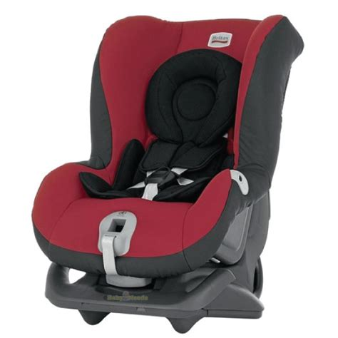 britax class plus convertible car seat baby needs store malaysia