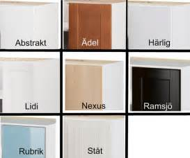 ikea kitchen cupboards home design and decor reviews